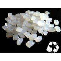 China Hot Melt Glue Pellets for Perfect Binding 4kg on sale
