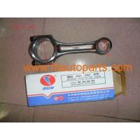 Buy cheap connecting rodItem:6102.04.10A product