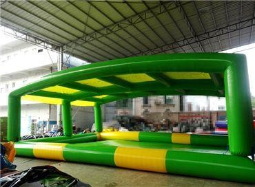 Cheap factory price inflatable swimming pool walmart of - Swimming pools for sale at walmart ...