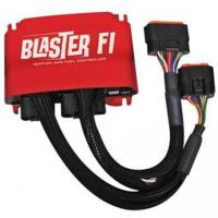 Quality GYTR MSD Blaster FI Ignition And Fuel Controller wholesale