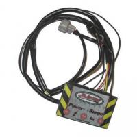 Quality JD Jetting Fuel Injection Tuner wholesale