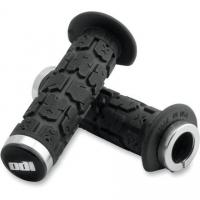 Buy cheap ODI Rogue ATV Lock-On Grips - Thumb Throttle from wholesalers
