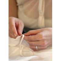 Quality How To Give Your Garments A Professional Finish wholesale