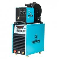 Buy cheap MIG Welding Machine MIG-MAG500 product