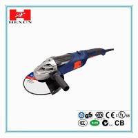 Buy cheap ANGLE GRINDER ELECTRIC POWER TOOLS product