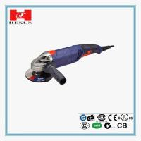 Quality Professional Quality Angle Grinder 2600W 230mm wholesale