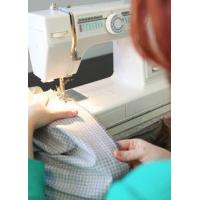 Quality How to Make Your Garments Look More Professional wholesale