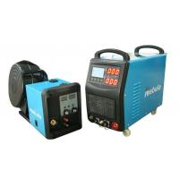 Digital Inverter MMA TIG MIG welding machine