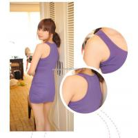 Buy cheap woman tank top WW150706001 from wholesalers