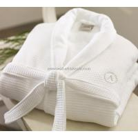 Buy cheap spa bath robe WW141027001 from wholesalers