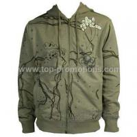 Quality Artful Dodger Hoody TH111205014 wholesale