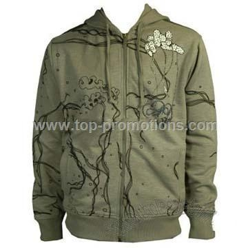 Cheap Artful Dodger Hoody TH111205014 for sale