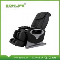 Portable Chair Lift Images Portable Chair Lift