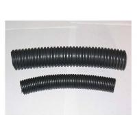 Quality Staple-Geotextile Prestressed Plastic Corrugated Pipe wholesale
