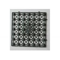 Quality Water Storage and Drainage Plate wholesale