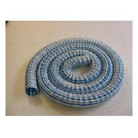 Quality Staple-Geotextile Soft Penetrated Pipes wholesale