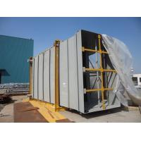 Buy cheap Duct from wholesalers