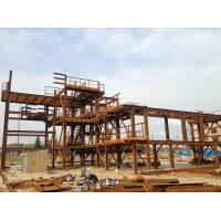 Buy cheap HRSG from wholesalers