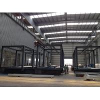 Buy cheap Chemical Modules from wholesalers