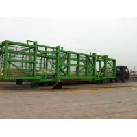 Buy cheap Dolphin Module from wholesalers