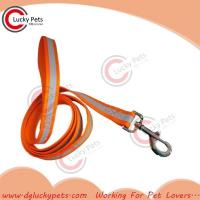 Quality RW-L004 Personalized Reflective Dog Leash wholesale