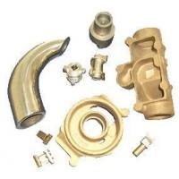 Quality Brass Castings wholesale