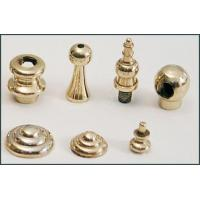 Buy cheap Brass Lighting Components product