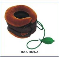 China Others HD-OTH002Soft Neck Retractor on sale