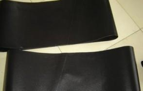 Cheap Anti-static grade ptfe coated kevlar fabric for sale