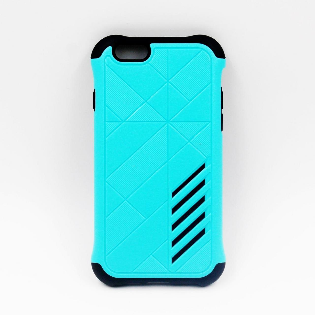 Quality Sir phone case wholesale