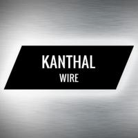 China Accessories Kanthal 30ft Wire on sale