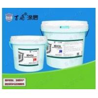 Quality rubber liner pipeline anti corrosion repair epoxy coating wholesale