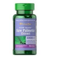 Quality Saw Palmetto 1000 mg softgels wholesale