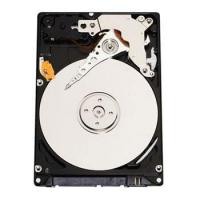 Quality Western Digital 1TB2.5 SATA HDD wholesale