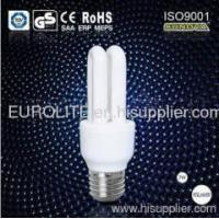 Buy cheap 2U compact fluorescent lamp product