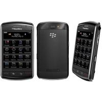 Quality BlackBerry Storm -- First BlackBerry with a touchscreen wholesale