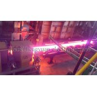 Buy cheap Casting billet heating furnace product