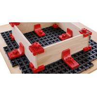 Quality X-Mat Assembly System wholesale