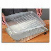 China T-9AL 9-inch Paint Tray Inner Liner, Suitable for Latex and Oil-base Paint on sale