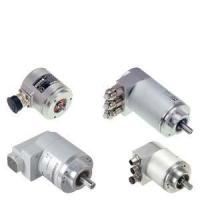 Buy cheap Motors Absolute encoders product