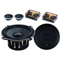 China Car Speaker CT52-3 Component speakers on sale