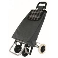 China ROLLATOR & CANE Four wheels shopping cart Item:RC0234 on sale