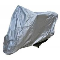 Buy cheap Vehicle Care Motorcycle Covers from wholesalers