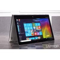 Quality Lenovo Yoga 900 Review aFeoOverrideAttrRead(