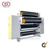Buy cheap GIGA-LX Cardboard Gluer price product