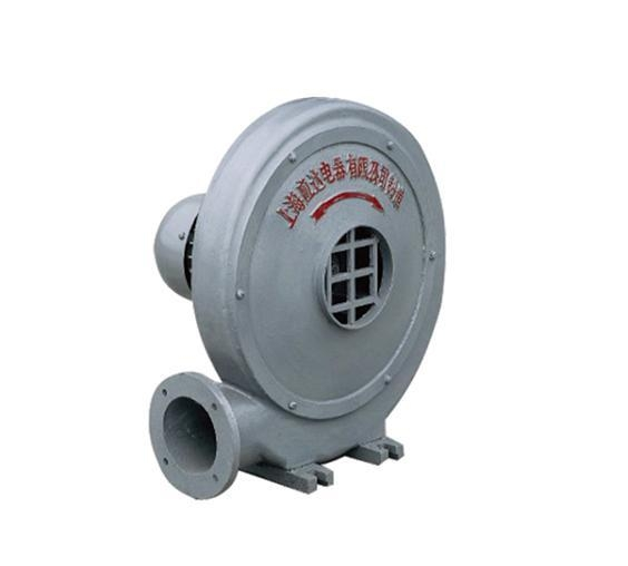 Medium Pressure Centrifugal Blower : Cheap the centrifugal medium pressure fan of shyingda
