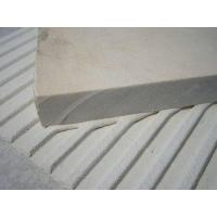 Buy cheap C2TES1 high-toughness tile adhesive product