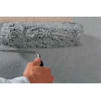 Quality Super Weathering Water-borne Exterior Wall Finish Coat wholesale