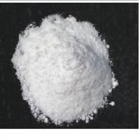 Quality high purity ultrafine Silicon Oxide SiO2 Powder wholesale