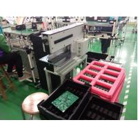 Quality where to buy pcb boards cutter wholesale